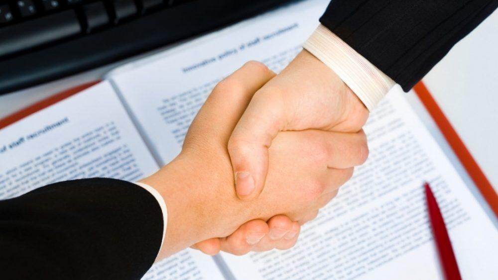 Tribune-Pacte-actionnaires-quoi-sert-F-1080x675