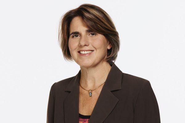 Marianne Eshet