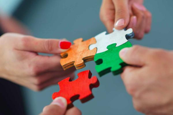 Joint-Ventures Sociales