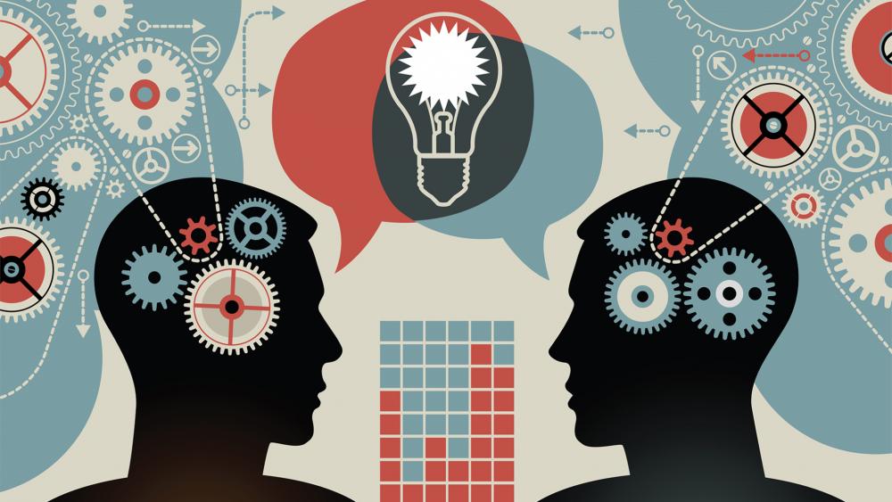 Social Open Innovation